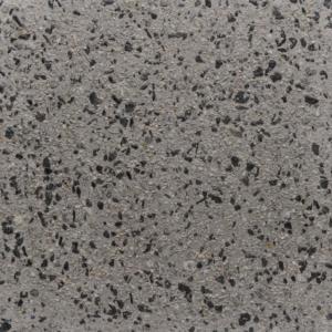 Granite Exposed