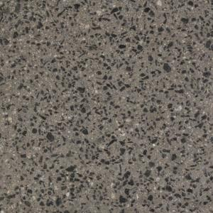 Granite Fine Blend Exposed
