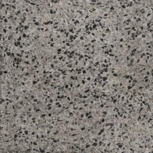 Granite Fine Blend Honed