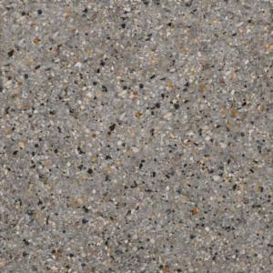 Quarry Grey Fine Blend Honed